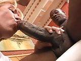 HBC (Hung Black Daddy) 1