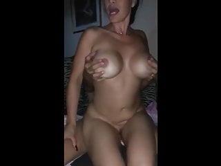 Slutty Masseuse Sucks Huge Cock of Stranger At Work