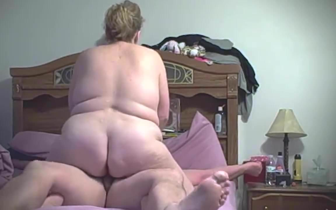 Black Bbw Solo Masturbation