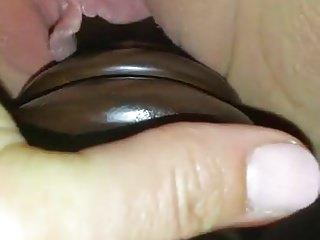 pussy masturbation
