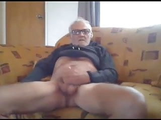 Caught On Cam #11 everyday men wanking off
