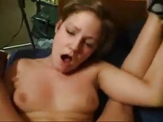 Made his gf squirt like crazy...