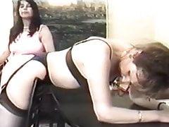 calstar - mrs delgado's practicePorn Videos