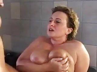 fetten arsch bbw big tits
