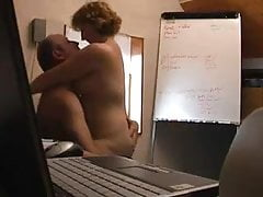 mature ofice sexfree full porn