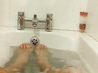 سکس گی Master GHZ - Mature friend feet webcam  voyeur  small cock  masturbation  hd videos daddy  amateur