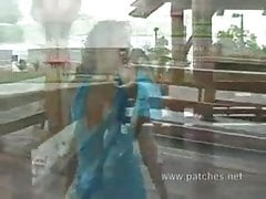 hot milfs pissing in panty and jeans
