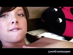 young orgasmfree full porn