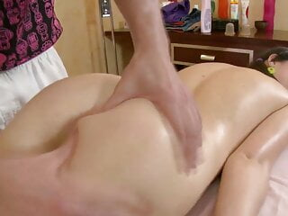 Young wet Pussy from Moscow   Chapter 03