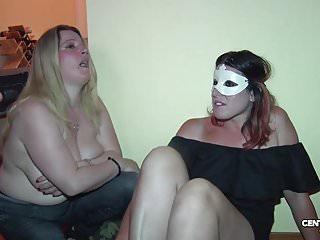Antonietta invade Milano CXD01326