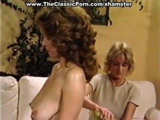 First Lesbian Experience With A Hot Teacher F70 First Lesbian