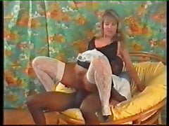 laetitia - debauche a la martinique 7free full porn