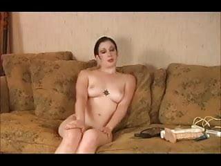 Women masturbation instruction...