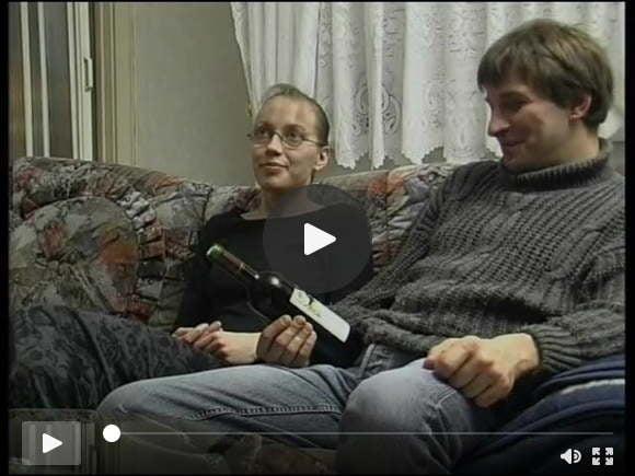 nice girl orgasmsexfilms of videos