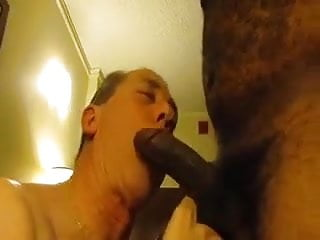 Black cocks white and daddies others each suck