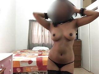 Hardcore Asian video: Hot Sri Lankan Colombo 7 Clubbing Fuck Slut New 2019