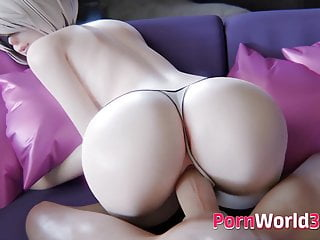 Babes collection of nice fuck scenes...