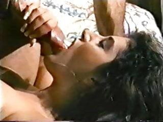 Celeste - Sex Under Glass