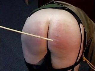 Martial discipline
