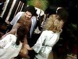The Bad Bride - 1985- USA Vintage