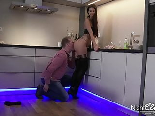 NCPORNO - Deutscher Privatporno