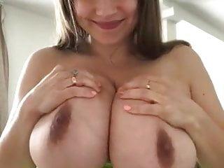 Massive Breasts