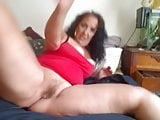 boy woman sex video