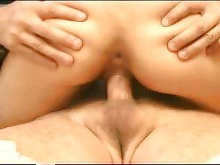 Familie sex deutsche German: 10,722