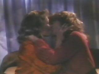 Indecent Exposure Lesbian Scene