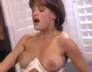 Danni Ashe Topless Talk Danni Ashe Big Tits Talk Mobileporn