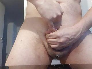 sounding HD Sex Videos