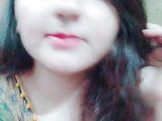lahore pakistan roasting hot slut, her identify is Rida Choudry, she would have intercourse