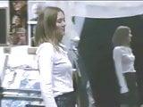 Kate winslet titanic romantic scene xxx