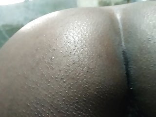 Sexy ass and gloryhole