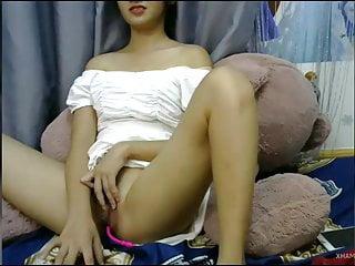 Video 1434703901: lesbian bikini babes, hairy lesbian babes, hairy lesbian girls, lesbian babes toying, hairy girl sex, lesbian straight sex, beautiful lesbian babes love, nice hairy girl, hairy asian babe, big nipples hairy, old lesbian sex, hairy 18 year old, bikini hd, vietnamese babe