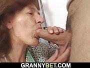 Gay čierny jalcov hrúbka porno