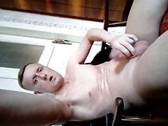 Mijn video