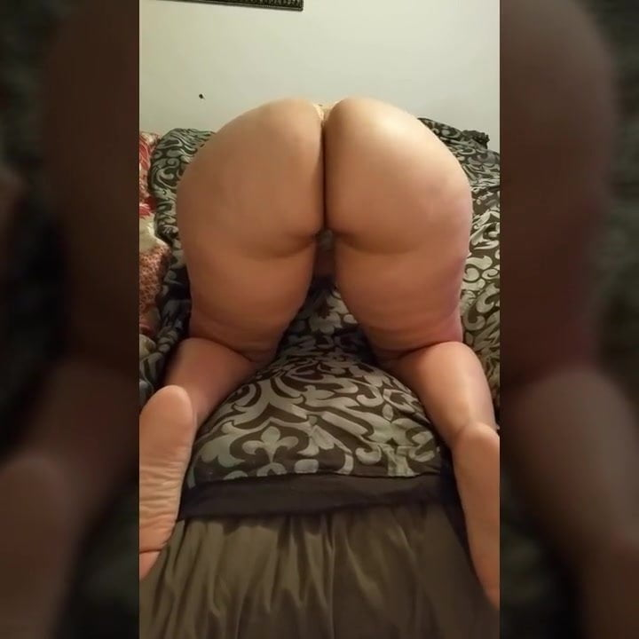 Big Booty Bbw Threesome