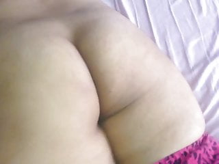 Big ass Indian wife – BOOTY PLAY