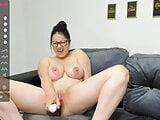 Webcam Girl 77