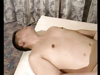 Japanese daddy42