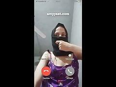 arabe muslim bhabhiPorn Videos
