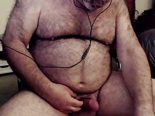 سکس گی Dad Jerking Off masturbation  hd videos handjob  gay jerking (gay) gay daddy (gay) fat  daddy  cum tribute  big cock  bear