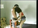 Anal tranny whore humped hard