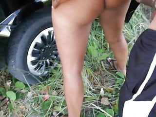 Of A Escorts 2 And Latina Guys Group