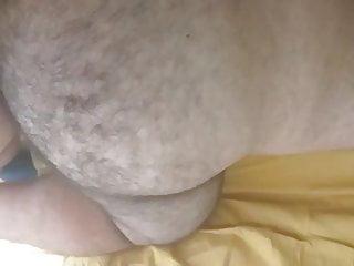 My turkish bear get fucked...