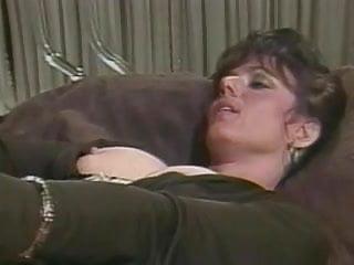 Honey Wilder – Swedish Hard Erotica 1 (1984)