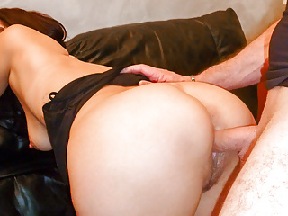 B Italian  Fetish Rosy BF MILF AmateurEuro By Fucked Gets -