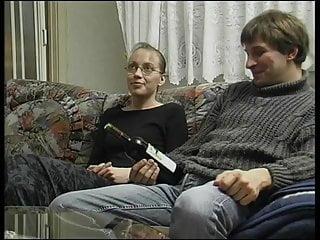 nice girl orgasmporno videos
