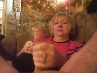 Goldenpussy: He Want me to help him 23 year old